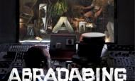 Abradab+O.S.T.R,Frenchman, Kontrabanda w Kultowej! (08.10.10)