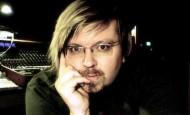 Robert Babicz – legenda sceny techno z jedynym live actem w Polsce! (27.10.12)