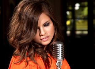 Monika Borzym zaśpiewa we Wrocławiu (10.03.13)