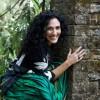 Badi Assad – brazylijska gitarzystka i wokalistka z legendarnej muzycznej rodziny Assadów po raz pierwszy we Wrocławiu! (9.03.14)