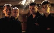 Bester Quartet – koncert z okazji 15-lecia światowej sławy zespołu występującego wcześniej pod nazwą Cracow Klezmer Band (22.03.12)