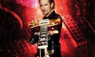 Gitarzysta Kiss zagra na Gitarowym Rekordzie Guinnessa! (1.05.13)