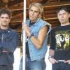 D.O.A. – kanadyjska legenda punk rocka, zagra wspólny koncert z Dezerterem! (23.10.13)