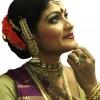 Światowej sławy tancerka z Indii wystąpi we Wrocławiu (16.05.13)