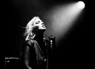 Emika – nowa data koncertu! (20.11.13)