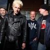 G.B.H. – legenda punk rocka zagra we Wrocławiu! (26.02.13)
