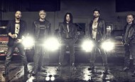IRA – legenda polskiego rocka zagra w Eterze! (24.11.13)