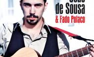 João de Sousa & Fado Polaco na Ethno Jazz Festivalu (10.10.12)