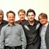 """Joscho Stephan Quartet – """"najszybszy gitarzysta świata"""" ponownie we Wrocławiu (23.05.12)"""