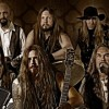 Korpiklaani – fińska legenda folk metalu w Alibi!(19.05.10)