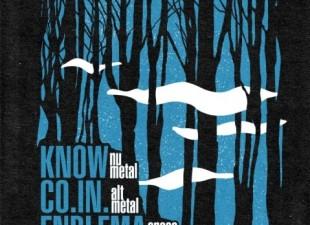 4 premiery – koncert: KNoW/Co.In./Fatclicks/Enblema (18.06.10)