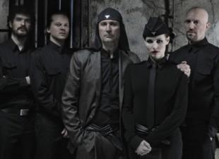 Laibach – słoweńska legenda zagra we Wrocławiu! (20.09.12)