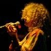 Lenka Lichtenberg & Fray – yidish ethno jazz z Kanady (5.09.11)