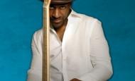 Marcus Miller wspomoże Gitarowy Rekord Guinnessa! (2.05.12)