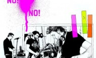 No!No!No! w Kultowej (6.11.10)