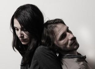 Saschienne – przedstawiciele kultowej wytwórni KOMPAKT na scenie City Sounds (1.12.12)
