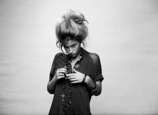 Selah Sue – nowa gwiazda soulu – bilety wyprzedane! (8.03.12)