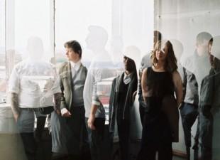 Submotion Orchestra- następcy Bonobo i The Cinematic Orchestra w trasie promującej debiutancką płytę! (26.10.11)