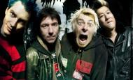 U.K. SUBS – brytyjska legenda punk rocka zagra we Wrocławiu! (7.02.14)