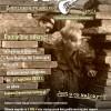 Hard as a ROCK – ŻOŁNIERZE POLSKIEGO PODZIEMIA (17 i 23.02.13)