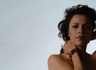Yasmin Levy – gwiazda ladino-flamenco z Izraela – BILETY WYPRZEDANE! (27.10.10)