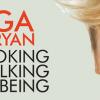 Aga Zaryan (30.03.10)