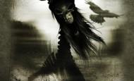 A Pale Horse Named Death zagra w Liverpoolu, nie jak wcześniej zapowiadano w Firleju (11.02.12)