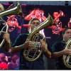 """Boban & Marko Marković Orchestra – znana z filmów """"Underground"""" i """"Arizona Dream"""" (13.09.10)"""