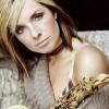 Candy Dulfer – królowa smooth jazzowego saksofonu zagra we Wrocławiu! (9.03.12)
