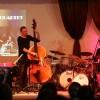 COHERENCE – jazzowy projekt pianisty Mikromusic w Łykendzie (26.02.14)