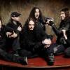 Dragonforce na trzech koncertach w Polsce! (29.11.12)