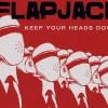 FlapJack – koncert promujący nową płytę! (4.10.12)