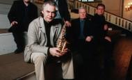 """Jan Garbarek & The Hilliard Ensemble: """"Officium novum"""" – koncert charytatywny """"Głosy dla Hospicjum"""" (12.10.11)"""