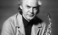 Jan Garbarek – skandynawski mistrz saksofonu z międzynarodowym kwartetem ethno-jazzowym (9.12.10)