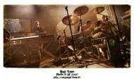 High Tone – francuski dub w Łykendzie (8.11.10)