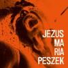 """Maria Peszek – koncert promocyjny nowej płyty """"Jezus Maria Peszek"""" (17.11.12)"""