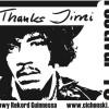 Thanks Jimi Festival 2010 – Dżem, TSA, Ray Wilson oraz Gitarowy Rekord Guinnessa. Zagraj z nami i wygraj jedną z sześciu gitar!(1.05.10)