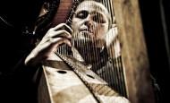 Beltaine & Jochen Vogel – muzyka celtycka na Ethno Jazz Festivalu (24.11.11)
