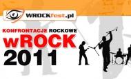 Myslovitz, Coma, Brodka, happysad, Łąki Łan, Indios Bravos – Konfrontacje Rockowe znamy już line up (3.12.11)