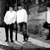 Kroke & Urna – magiczny głos z Mongolii spotyka polską gwiazdę world music (26.02.13)