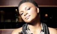 Lizz Wright – jedna z najciekawszych wokalistek młodego pokolenia łącząca jazz, r'n'b i soul (21.10.10)