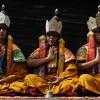 Tybetańscy mnisi z klasztoru Tashi Lhunpo wystąpią we Wrocławiu! (23.03.13)