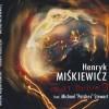 Henryk  Miśkiewicz z gościnnym udziałem amerykańskiego trębacza Michaela Stewarta na Wrocławskich Zaduszkach Jazzowych (4.11.12)
