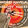 Ondřej Havelka and his Melody Makers  – legendarna orkiestra swingowa zagra we Wrocławiu! (3.12.11)