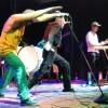 Perkałaba – huculski punk-folk  z Ukrainy (23.02.11)