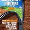 Wolna Grupa Bukowina – koncert jubileuszowy na 40-lecie zespołu! (3.04.11)