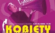 Kobiety mają głos! – Peszek, Kulka, Mikromusic (9.04.10)
