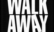 25 lat zespołu Walk Away – koncert jubileuszowy z udziałem Erica Marienthala (17.10.10)
