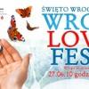 Suzanne Vega, Duncan Sheik, Gaba Kulka oraz Me Myself And I na WrocLove Fest 2010 (27.06.10)