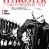 Marcin Wyrostek & Tango Corazon Quintet (27.03.11)